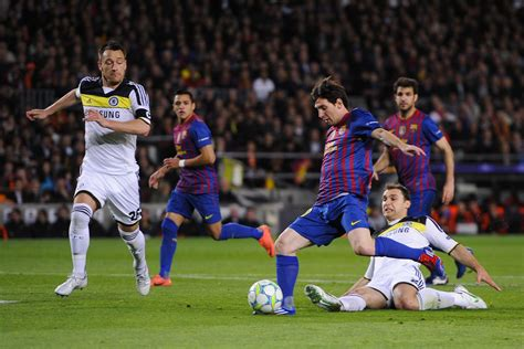 barcelona vs chelsea barcelona vs chelsea live stream time tv schedule and