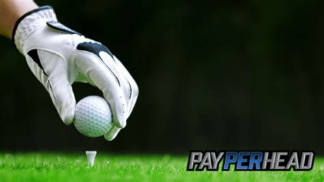 odds to win bmw chionship bmw chionship odds and tips for sportsbooks