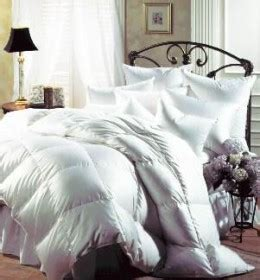 how to wash your down comforter how to wash a down comforter or duvet dengarden