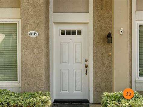 Where To Buy Exterior Doors How To Choose Front Door Glass Inserts Todays Entry Doors