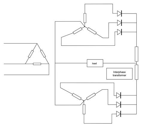 602007 rectifiers wiring diagram for free