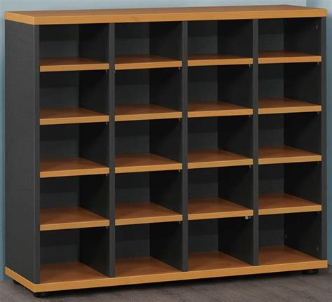 pigeon shelving storage solutions archives page 2 of 6 onsite office