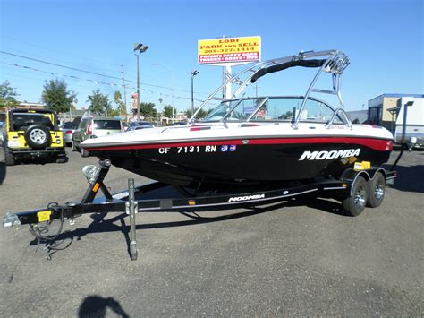 moomba outback v boats for sale boat for sale 2007 moomba outback v boat in lodi stockton