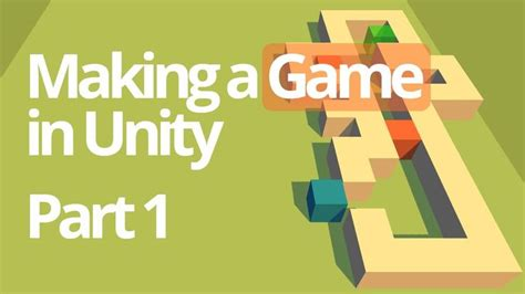unity tutorial written 17 best ideas about unity games on pinterest unity 3d