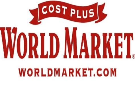 Cost Plus by Cost Plus Wrold Market Coupon 10 A 30 Purchase