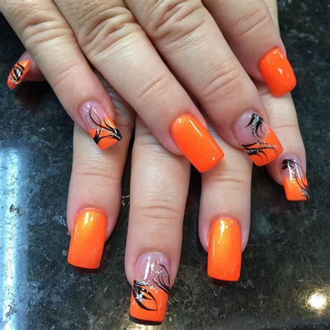 orange black design orange black design 100 orange black design tony kokhan