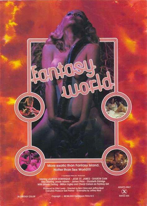 Film Fantasy World   fantasy world movie posters from movie poster shop