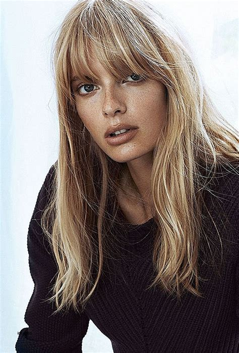 front fringe hairstyles how to do a flapper hairstyle with long hair new how to