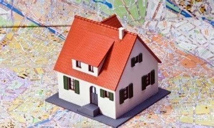 imu 2015 prima casa imu 2015 e tasi 2015 prima casa seconda casa affitto