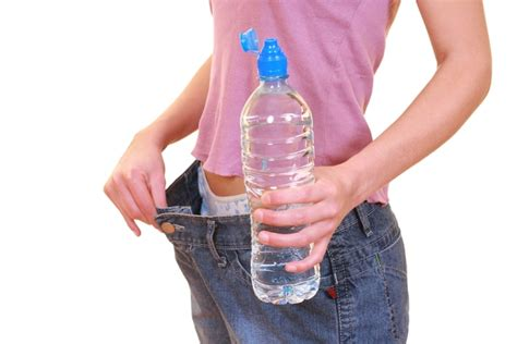 ideas to lose your weight fast with water trendy mods