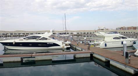 porto turistico manfredonia benvenuto porto marina gargano rotice investiti 54