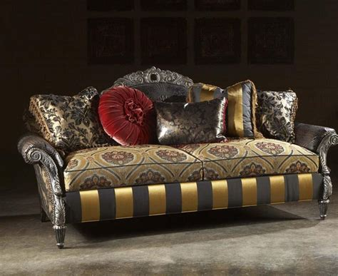 Funky Leather Sofas Funky Leather Sofas 56 Best Funky Designed Leather Sofas Images On Pinterest Chairs Thesofa
