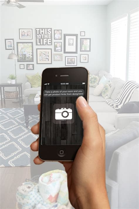 interior design ideas app top interior design apps vancouver homes