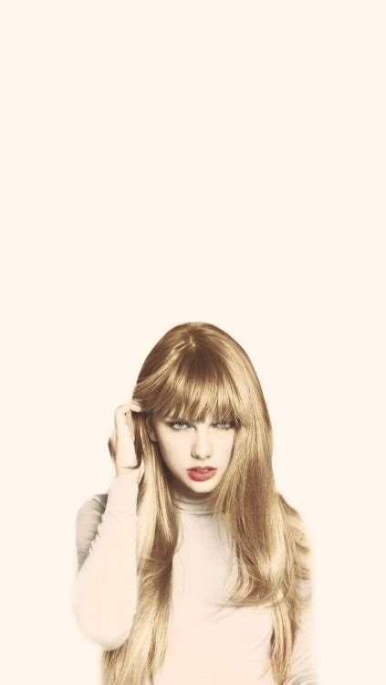 top taylor swift desktop wallpapers iphone wallpapers taylor swift wallpaper on tumblr
