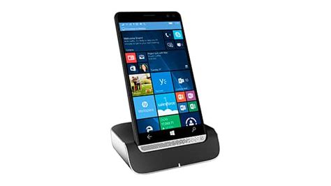 Hp Microsoft hp elite x3 bundle unlocked microsoft store