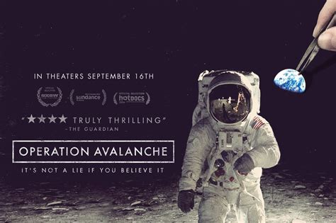 Watch Operation Avalanche 2016 Full Movie Operation Avalanche Movieuro Com Watch Free Movies