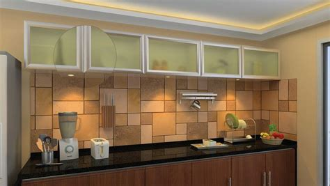 Kitchen Cabinet Shutters Aluminium Profiles With Slide In Hinges H 228 Fele Offers Aluminium Profile To Enhance The