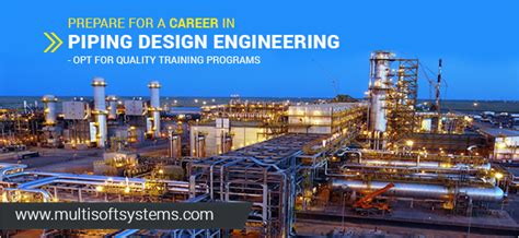 design engineer course piping design engineering training in noida piping