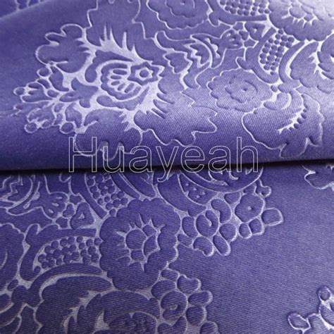 velour auto upholstery fabric embossing velour upholstery fabric