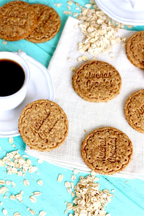 libro berta hace galletas mi galletas de avena caseras fitness recetas f 225 ciles de galletas