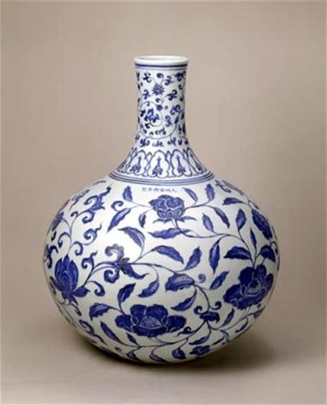 Vase model (antique) 3D Model Download,Free 3D Models Download