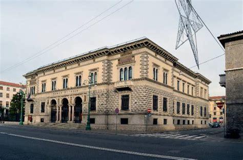 indirizzo banca banca d italia viale roma 1 bergamo bg architetture