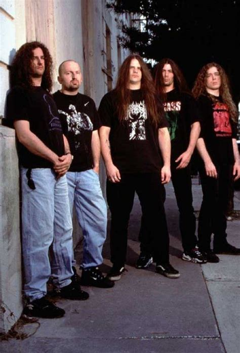 Ts Bleeding Corpse N Roll 193 best images about heavy metal and bands on