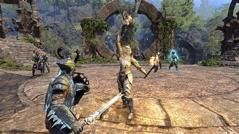 best elder scrolls 5 of the best elder scrolls