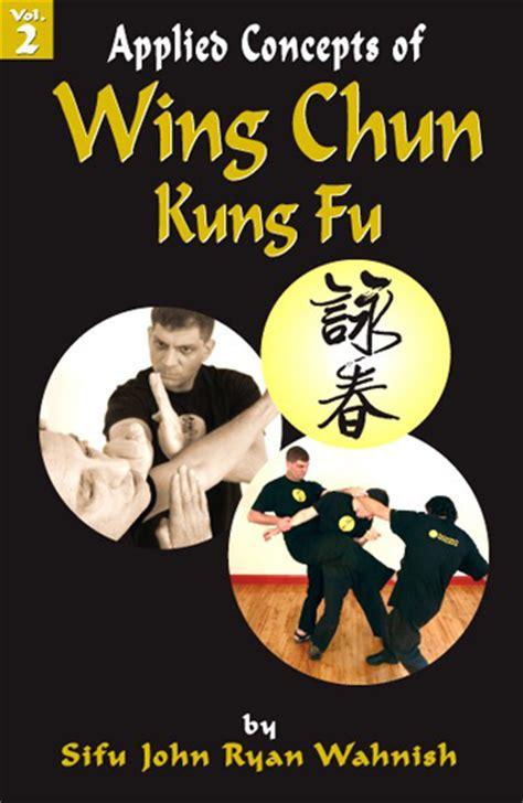 modern martial concepts books wing chun books h k the wing chun archive ving tsun