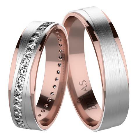 cincin kawin emas palladium kode pe 13 cincin kawin jogja