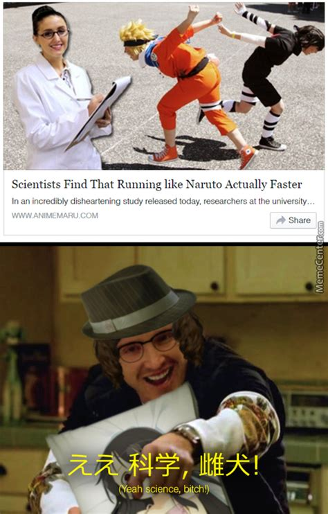 Science Bitch Meme - yeah science bitch memes best collection of funny yeah