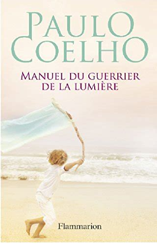adulterio edition quot adulterio quot by paulo coelho for free