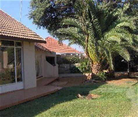 bedroom house  rent  klerksdorp property  rent
