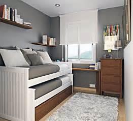 Home decor small bedroom ideas 71 jpg
