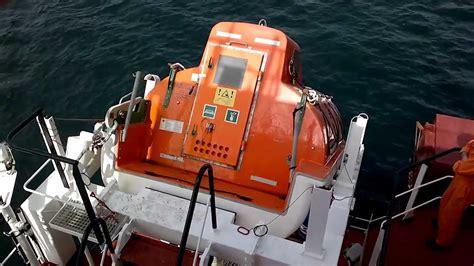 free fall boats free fall boat youtube