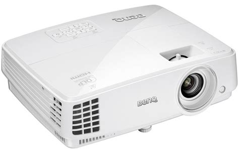 Benq Projector Mh530 Hd benq mh530 dlp projector review hometheaterhifi