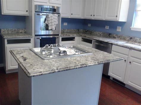 countertop contractors marble contractor specialty marble granite