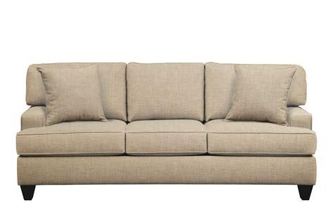 track arm sofa 87 quot milford ii toast w milford ii