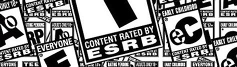 pubg age rating esrb allowing trailers for m to skip the age