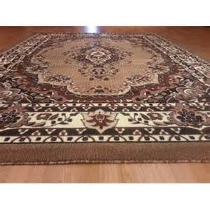 Area Rugs At Sears Berber Area Rug 8x10 From Sears
