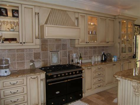 rustic tile backsplash ideas rustic kitchen backsplash ideas gen4congress