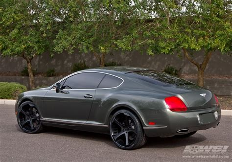 bentley all black all black bentley gt images wallpaper and free