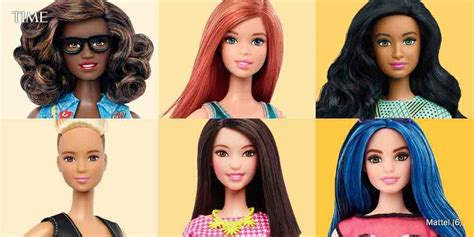 Pret Reporteur An American Fashionista Living In The Secret Of St Germain Second City Style Fashion by Doll Evolves Mattel Unveils New Curvy