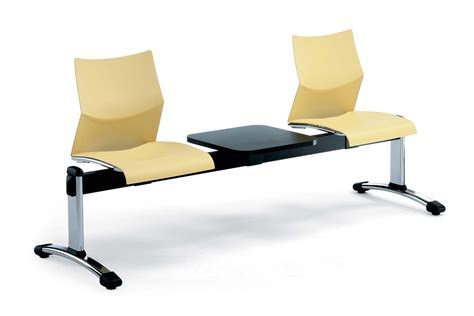 office bench seating beam bench seating waiting room richardsons office