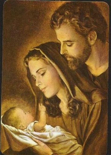 imagenes de la sagrada familia jesus maria y jose homil 237 a en la fiesta de la sagrada familia de jes 250 s mar 237 a
