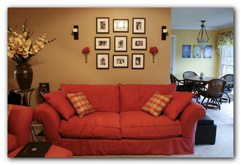 amanda the living room kevin and amanda s living room