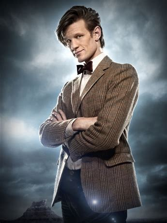 bbc doctor who the eleventh doctor character guide diy doctor who costume the 11th doctor chai life