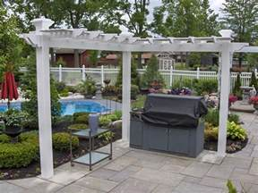 3 Post Pergola by 3 Post Pergola Submited Images