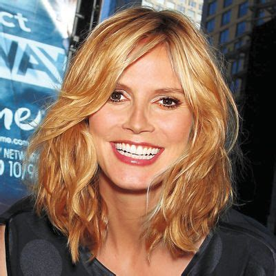 heidi klum hair color formula the voice 10 handpicked ideas to discover in other