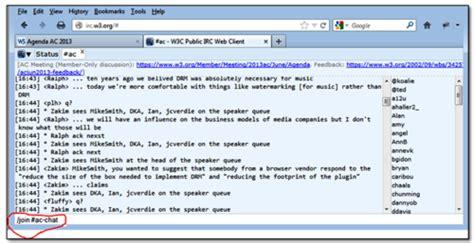 ohio chat rooms ohio chat wireclub